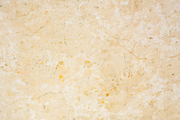 Marble texture, detailed structure of marble in natural patterned for background, design and art work