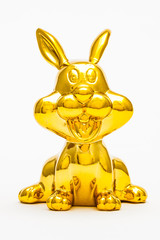 Rabbit Zodiac
