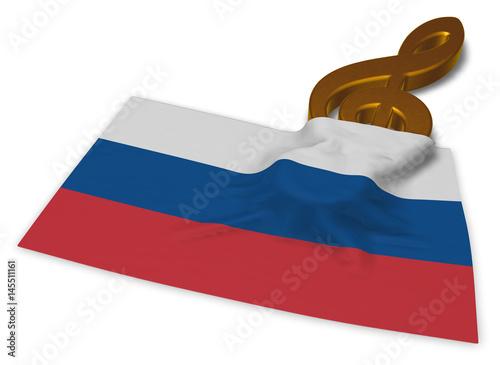 Russische mp3 musik kostenlos und legal runterladen.