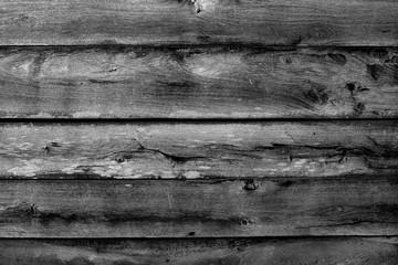 Texture grunge wood background closeup