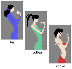 Tea_coffe_vodka