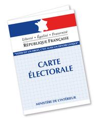 Carte électorale-4