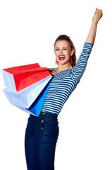 gmbh verkaufen schweiz gmbh zu verkaufen Werbung Firmenmantel Firmenmantel