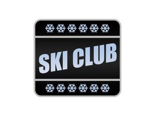 Ski club