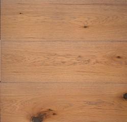 kapella wood floor texture