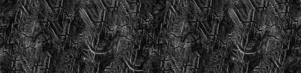 abstract black background texture wood, can be use as banner