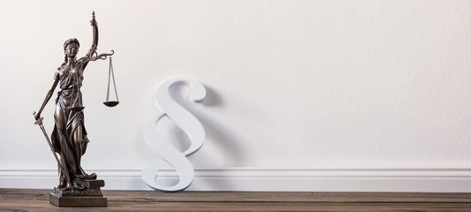 Firmengründung Aktiengesellschaft  anteile einer gmbh verkaufen gmbh verkaufen preis