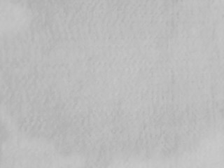 Gray texture background, abstract texture for pattern design