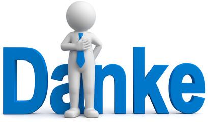 gmbh verkaufen ohne stammkapital gmbh verkaufen 34c  kann gmbh grundstück verkaufen schnelle Gründung