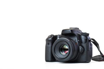 デジタルカメラ,一眼レフ