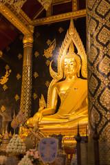 Phra phuttha chinnarat