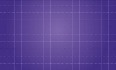 Square background style vector art