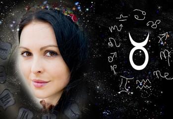 Taurus ,zodiac sign,astrology