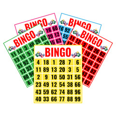 Gambling lotto bingo resultados areas with casinos