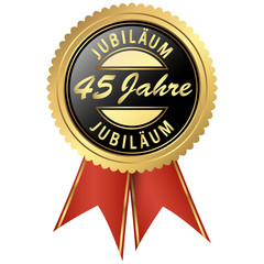 gold jubilee seal