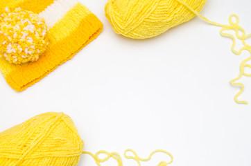 Вязание детской одежды