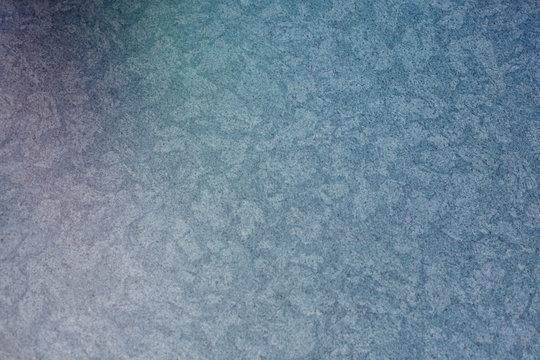 Texture of linoleum background. floor texture