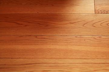 Floor board wood texture close