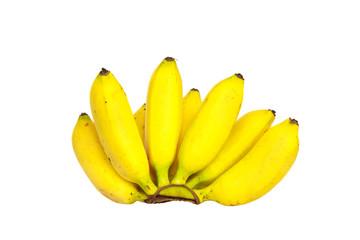 Bananas,Thailand