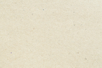 rccycle sheet of paper,abstract texture background