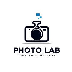 photo labs