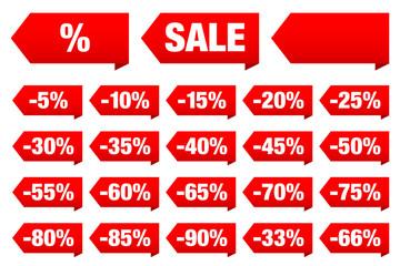 GmbH gmbh kaufen finanzierung rabatt gmbh kaufen wien gesellschaft kaufen was beachten