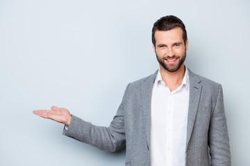 gmbh mantel verkaufen in österreich gmbh anteile verkaufen steuer Werbung KG-Mantel gmbh verkaufen 34c