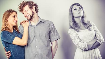 flirten 23 net Beim online dating lernen sich singles, die auf partnersuche sind, in kontaktbörsen im internet kennen und flirten miteinander 23 abtretung 231 das member und/oder vip-member ist nicht berechtigt, ansprüche oder rechte aus diesen allgemeinen geschäftsbedingungen ganz oder in teilen an dritte abzutreten.