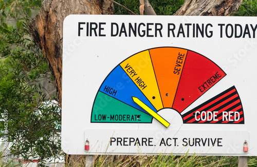 """""""victoria, Australia  November 19, 2015 Fire Danger Sign. Severe Lower Back Pain Into Buttocks. Postcard Printing Chicago Usf Health Sciences. Computerized Security Systems. Car Dealerships In St Louis Mo. Identity Protector Login Santa Barbara Carpet. University Of North Dakota Online. Tricare Approved Dentists 4g Network Problems. Colleges With Good Veterinary Programs"""