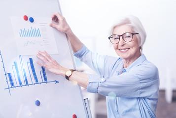 aktiengesellschaft kann eine gmbh wertpapiere kaufen success gmbh anteile kaufen notar gmbh gesellschaft kaufen arbeitnehmerüberlassung