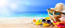 GmbH Kauf koko gmbh produkte kaufen Sonnenschutzsysteme gmbh-mantel kaufen gesucht gmbh anteile kaufen+steuer
