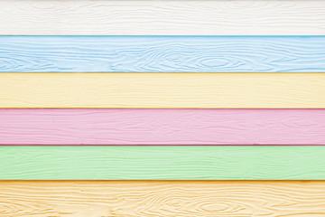 shera wood wall texture