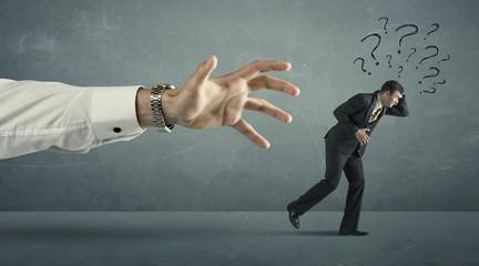 Angebot gmbh kaufen mit schulden erfolgreich gmbh hülle kaufen geschäftsanteile einer gmbh kaufen