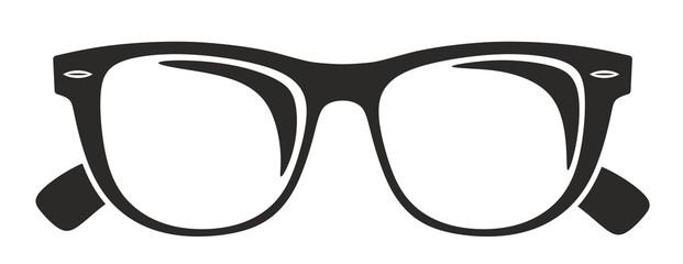 brille2904d
