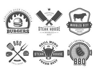 smoked,