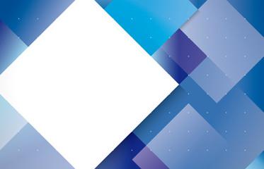 背景 グラフィック 四角形
