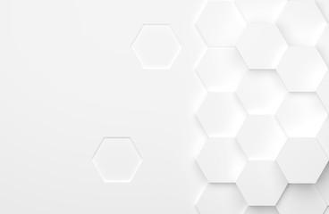 GmbHmantel gmbh verkaufen vertrag Werbung gmbh verkaufen berlin GmbHmantel