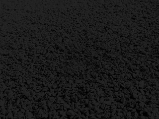 Fototapeta tło, faktura obraz
