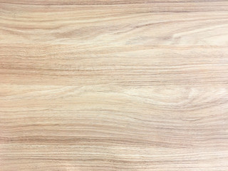 White Wood Texture. Light Wooden Background. Old Wood.