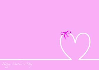 Skyline Happy Mother's Day