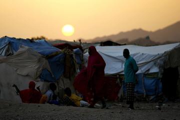 To match feature YEMEN-SOMALIA/REFUGEES