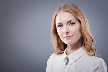started work secretary Lässige Sex-Community search regular online fuck