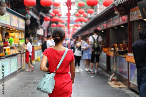 emanating soft po china - HD8688×5792