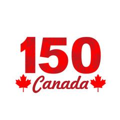 fireworks on Canada 150