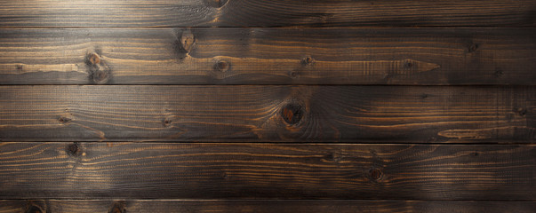wooden surface board as background