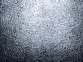 Dark metal texture.