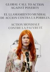 TheFappening: Karla Primerano Nude