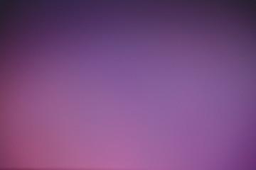 pastel gradient colors shade vintage filter retro light leak for background