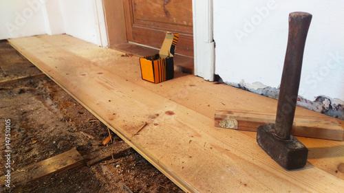alte dielen gallery of alte dielen als hintergrund with alte dielen gallery of zehn alte. Black Bedroom Furniture Sets. Home Design Ideas