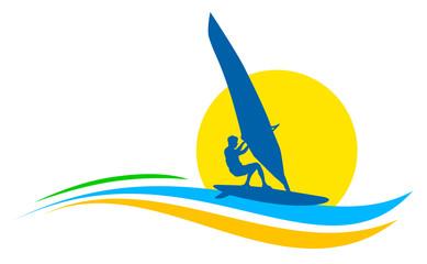 Windsurfen - 31